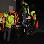 New York Paving Contractor