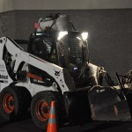 Orange County Asphalt Paving