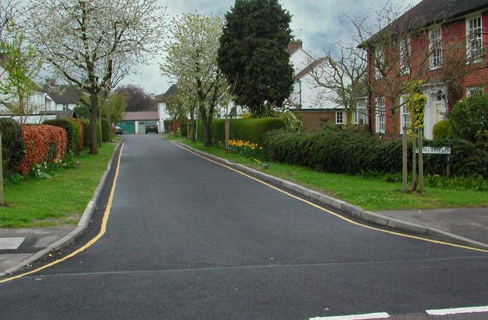 ny asphalt
