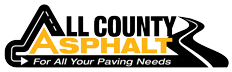 All County Asphalt Logo