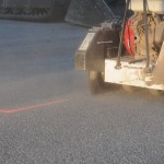 New York Asphalt Paving