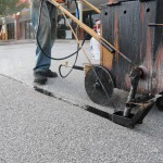 Orange County Driveway Sealing