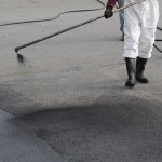 Orangeburg Asphalt Repair